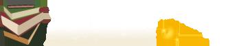 オラクルカード タロットカード 精神世界 スピリチュアル 本買取専門店 スマイルブック